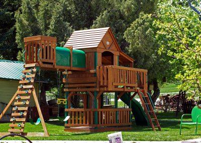 Eldos_Play_House