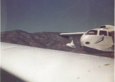 FlyingFormationEldonAndCarl